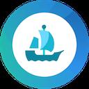 KunGaPro NFTs auf Opensea 5% werden an sharethemeal.org gespendet Link Thumbnail   Linktree