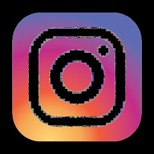 @DeDobroJe Instagram Link Thumbnail   Linktree