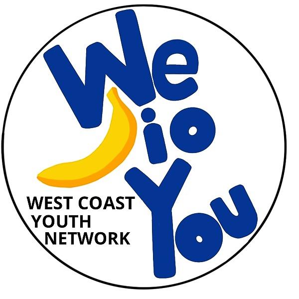 @WCYN West Coast Youth Network Instagram Link Thumbnail | Linktree