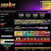 @Ceria4d Profile Image | Linktree