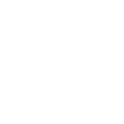 @SushiTeiSGDelivery Profile Image | Linktree