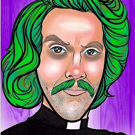 @FatherMalone Profile Image | Linktree