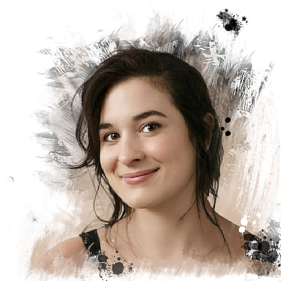 @RianaPatyi Profile Image | Linktree