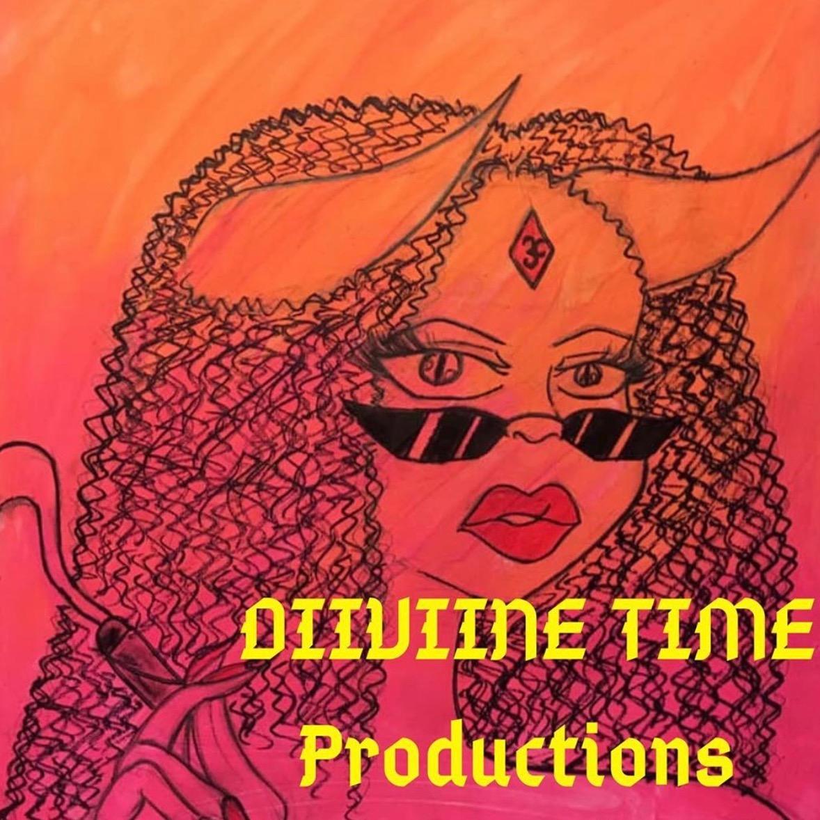 @Diiviinetimepgh Profile Image | Linktree