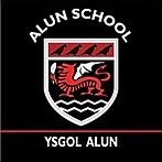 Alun School, Mold (alunschool) Profile Image | Linktree