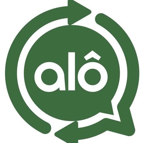 Alô Nutri  (Fale com nossa Nutricionista)