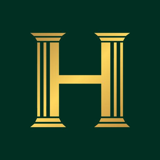 History Go (histgorygo) Profile Image   Linktree
