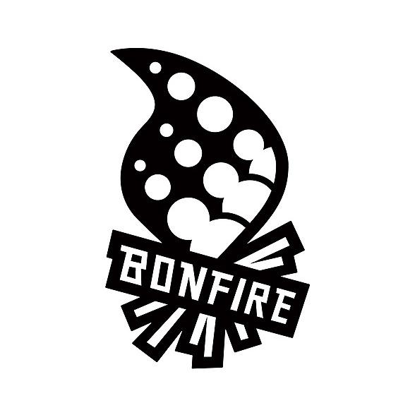 @BonfireComics Profile Image | Linktree