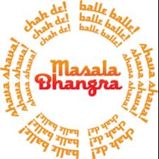 @masalabhangra Profile Image | Linktree