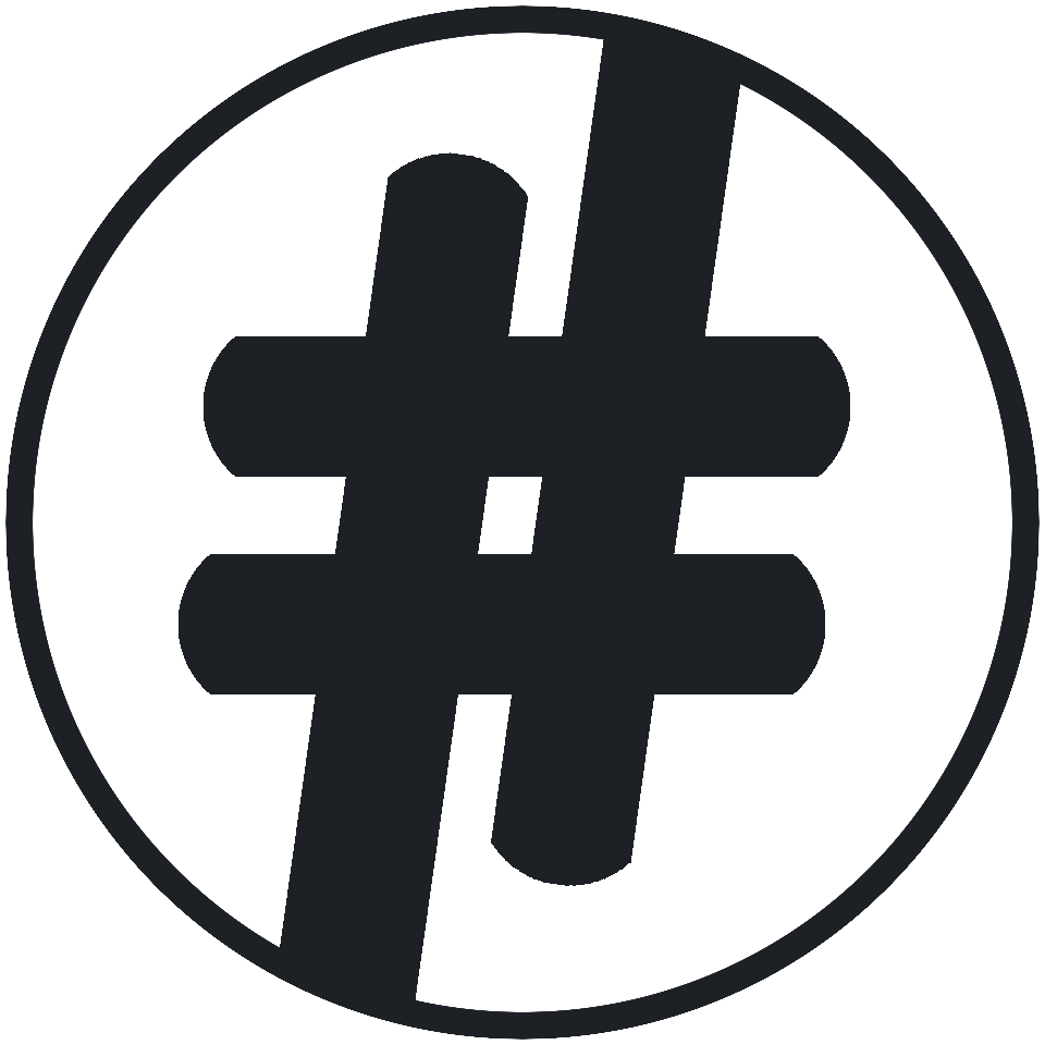 @terminalroot Profile Image | Linktree