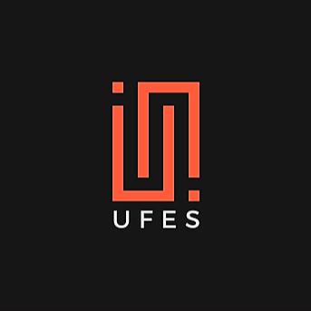 UFES Consulting Club (ufescc) Profile Image | Linktree