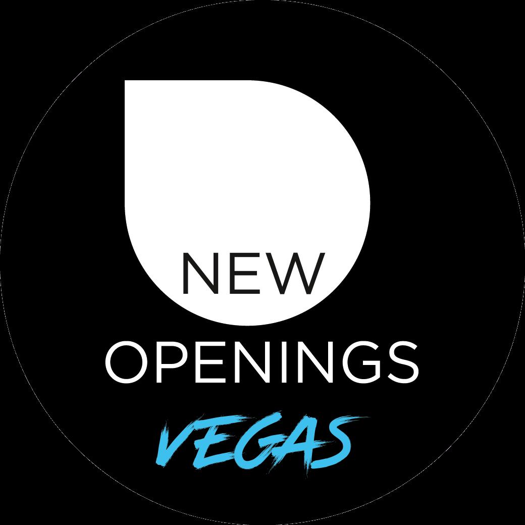 Choose your location... Las Vegas Link Thumbnail | Linktree