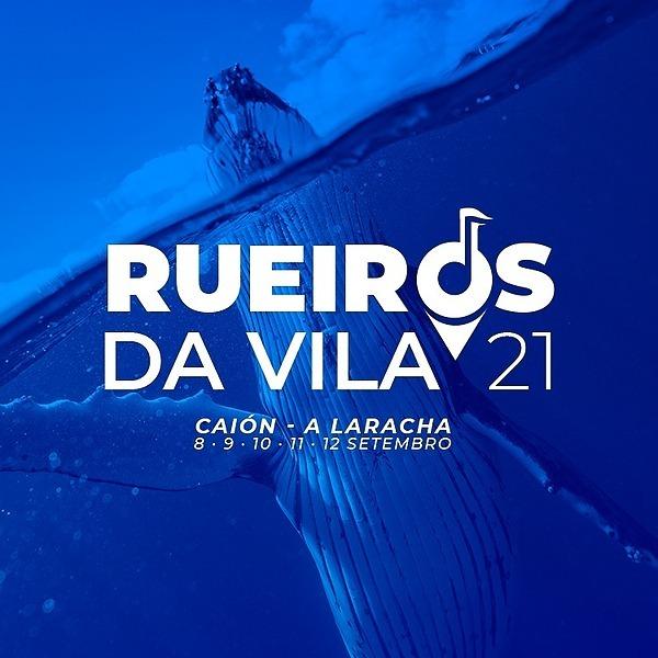 @rueirosdavilacaion Profile Image | Linktree