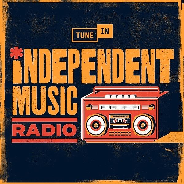 TuneIn Independent Music Radio Link Thumbnail | Linktree