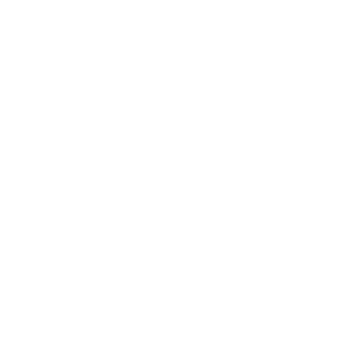 @MTMTEarPodcast Apple Podcasts Link Thumbnail   Linktree