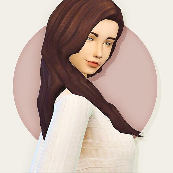 @keepfaithbaby Profile Image   Linktree