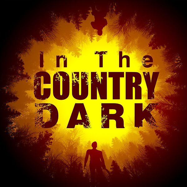 In the Country Dark (inthecountrydark) Profile Image | Linktree