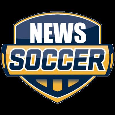 AGEN RESMI UEFA EURO 2021 SPORTS NEWS Link Thumbnail   Linktree