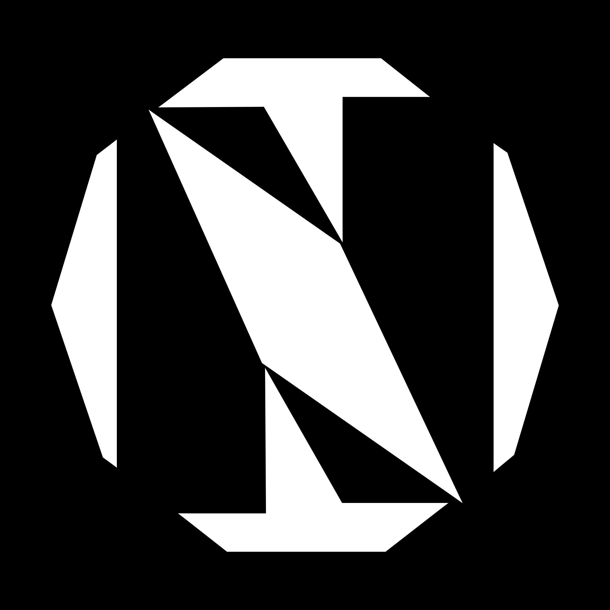 @nots.corp (nots) Profile Image | Linktree