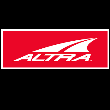 @zachbitter 15% Off Altra Footwear! Set up an account on the Altra Footwear website and enter promo code: FLWZBITTE79 Link Thumbnail   Linktree