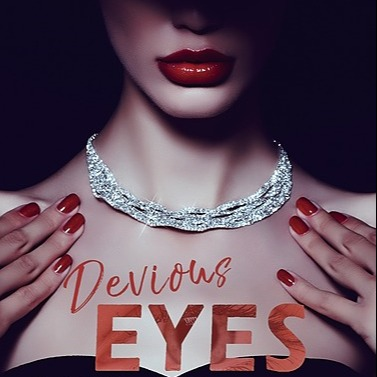 Devious Eyes (Cane 2)