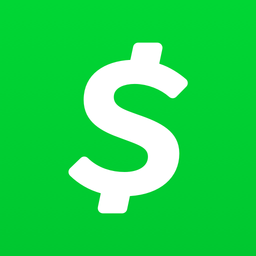 Day Peace Comedy Sign Up For Cash App Using This Link Link Thumbnail   Linktree