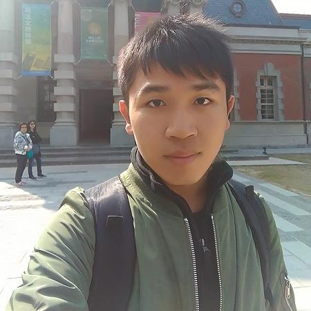 @wingxiang Profile Image   Linktree