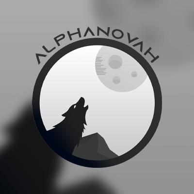 @ALPHANOVAH95 Profile Image   Linktree