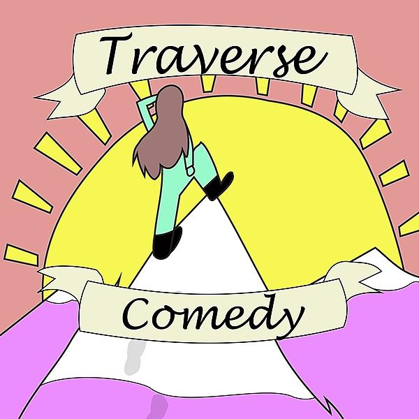 @TraverseComedy Profile Image | Linktree