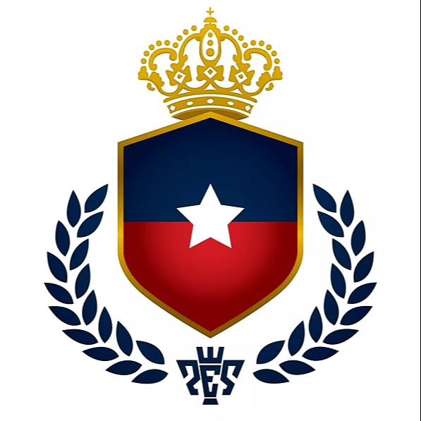 Liga Chilena de PES (LigaChilenaDePES) Profile Image | Linktree