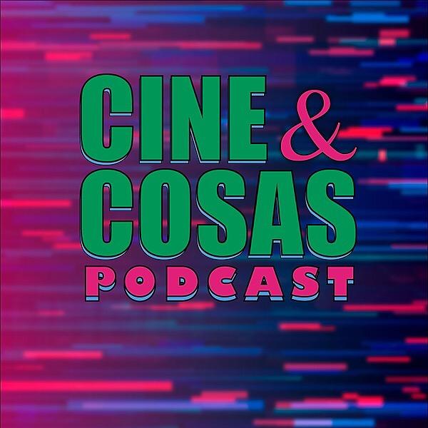 @cineycosaspod Profile Image   Linktree