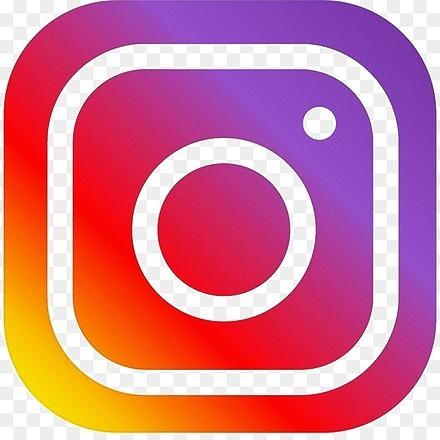 Ion Kid Instagram Link Thumbnail | Linktree