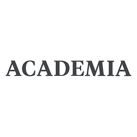 Alejandro Boucabeille Academia Link Thumbnail | Linktree