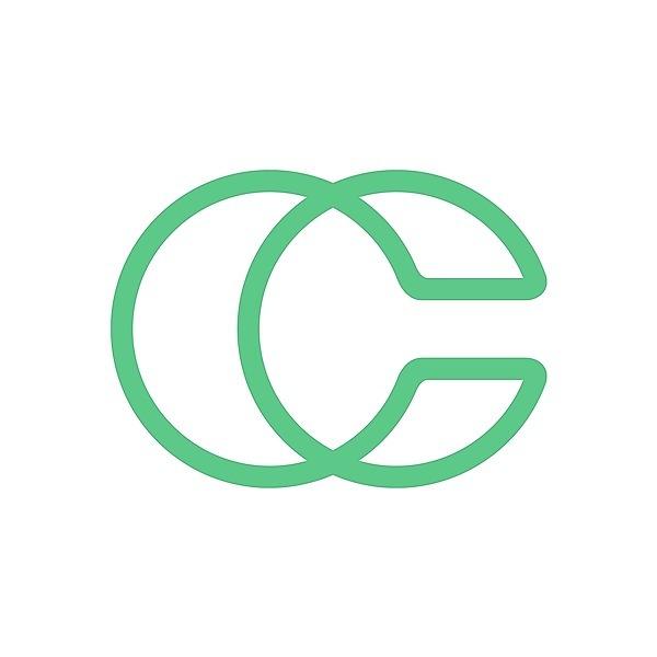 @creditascrew Profile Image | Linktree