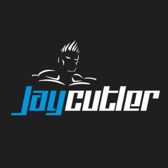 Jay Cutler (Mro4x) Profile Image | Linktree