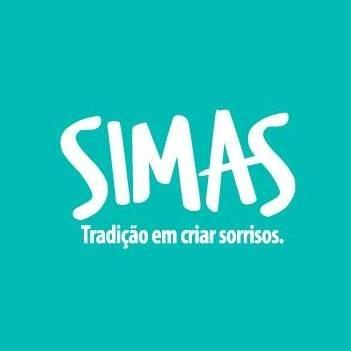 @SimasPresentes Profile Image   Linktree