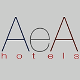 @aeahotels Profile Image | Linktree