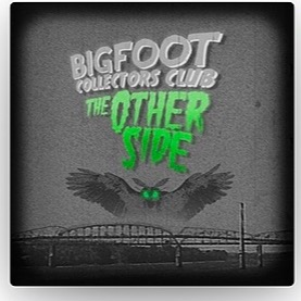 Bigfoot Collectors Club BCC: The Other Side Link Thumbnail | Linktree