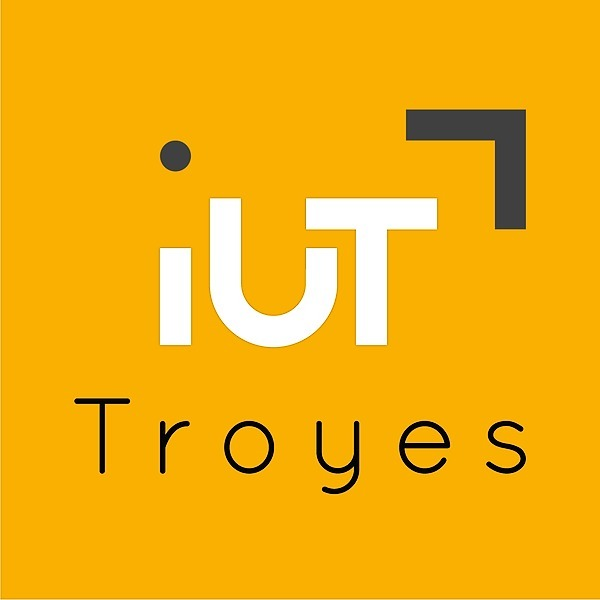 @IUTTroyes Profile Image | Linktree