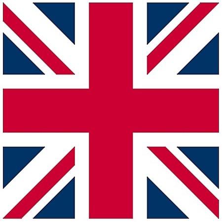 Amazon UK Store