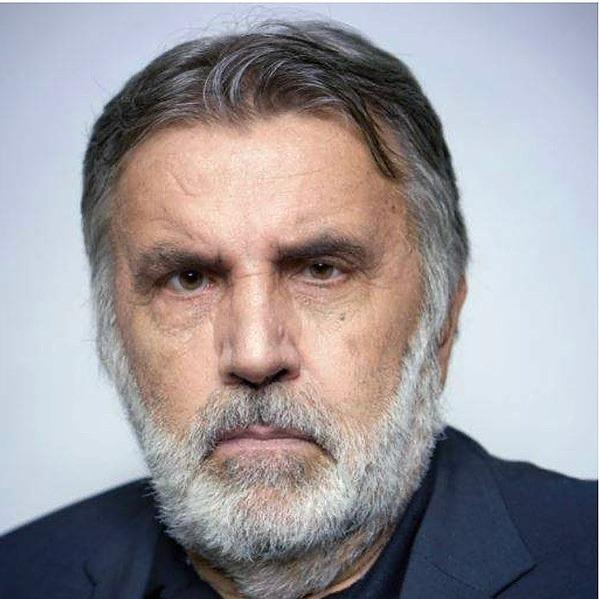 @Regisdecastelnau Profile Image | Linktree