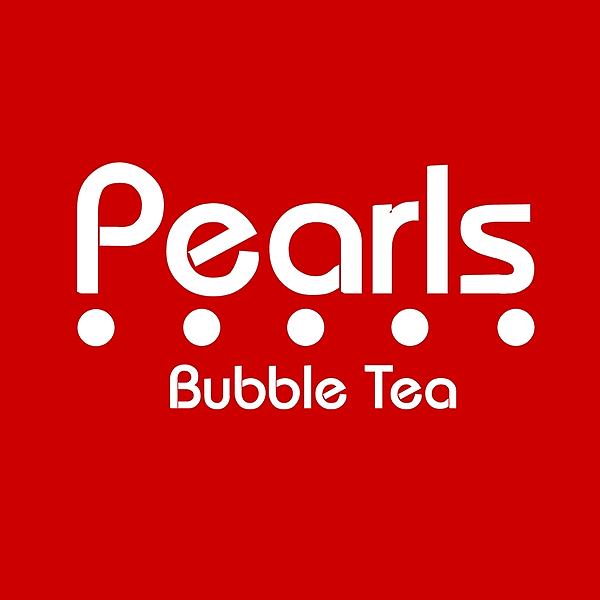 @pearlsreading Profile Image | Linktree