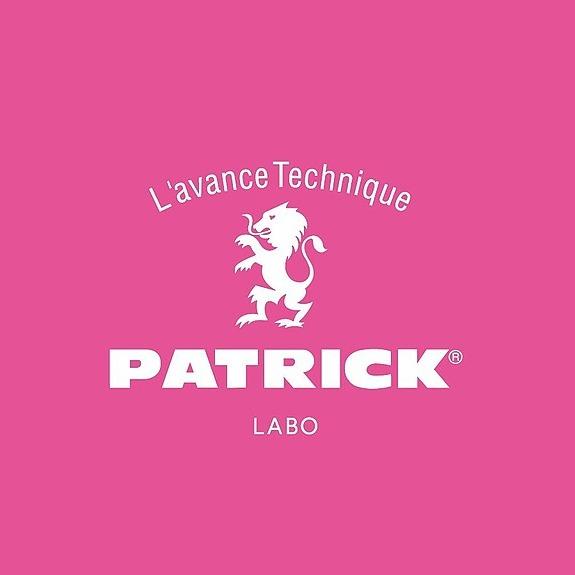 @patricknamba Profile Image | Linktree