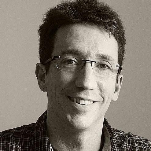 Stéphane Pavanelli (MondeAyanar) Profile Image | Linktree
