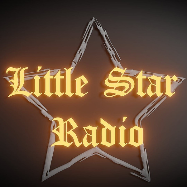 @LittleStar_Radio Profile Image | Linktree