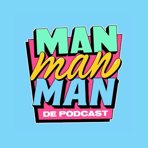 @manmanmancast Profile Image   Linktree
