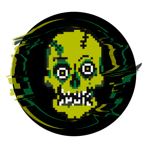 RugZombie OFFICIAL LINKTREE (rugzombie) Profile Image   Linktree