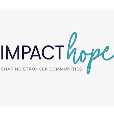 @_beautyinthechaos Fundraising Initiative: ImpactHope Link Thumbnail | Linktree