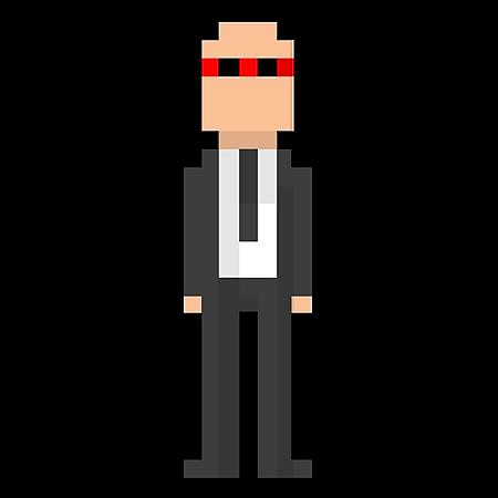 @rotorjambreks Profile Image | Linktree