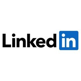 Welcome to my Links! Linkedin Paris Yves Read Link Thumbnail   Linktree